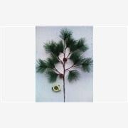 供应信号塔树枝树叶园林装饰树叶