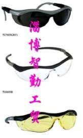 供应眼镜  安全眼镜   防护眼镜