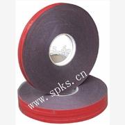 供应安全防滑胶垫,金刚砂胶带,PVC胶带