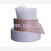 供应白色牛皮纸胶带;印刷胶带