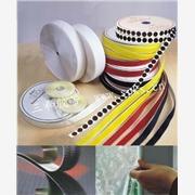 粘扣带 产品汇 供应三和胶带SHJD。D05粘扣带,魔术扣胶带,子母扣胶带