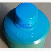 供应日本LUBE润滑油LHL-X100-7