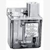 供应日本LUBE电动润滑泵