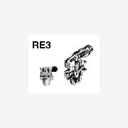 供应日本 宫胁 蒸汽减压阀RE3