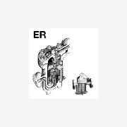 供应日本 宫胁吊桶式疏水阀ER—高压