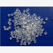 供应PP增韧增强剂聚烯烃弹性体POE