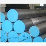 供应X12CrNi177冷轧不锈钢板