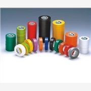 供应PVC电工胶带 绝缘电工胶带