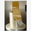 供应玻璃布胶带 高温玻璃布胶带