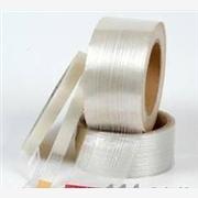 供应玻璃纤维固定胶带 网格玻璃纤维胶