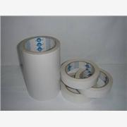 供应进口双面胶带 棉纸基材双面胶带