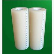 供应防静电保护膜 防静电透明保护膜