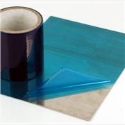 供应金属表面保护膜 铝板钢板表面保护