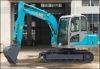 供应劲工小型挖掘机,履带式挖掘机