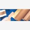 供应高温胶布,耐高温胶布, 耐温胶布,高温胶带,耐高温胶带,耐温胶带,高温胶纸,耐高温胶纸,耐温胶纸