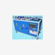 弘滤HC-100-7SC注塑机专用过滤机 润滑油净油机