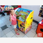 供应儿童游乐,儿童益智玩具,听声音打