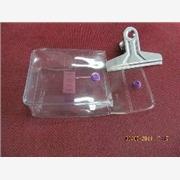 供应透明EVA袋