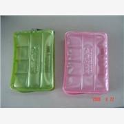 供应包装袋,PVC袋