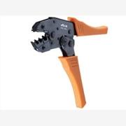 供应HS-30J棘轮式压线钳(欧洲型)/五金工具/手动工具