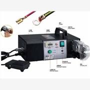 供应电动式端子压接机/压线钳/五金工具