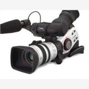 供应佳能XM2 DV摄录一体机
