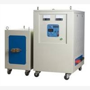 供应热处理设备,热处理炉,高频加热炉