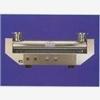供应美国Aquafine紫外杀菌器和配件